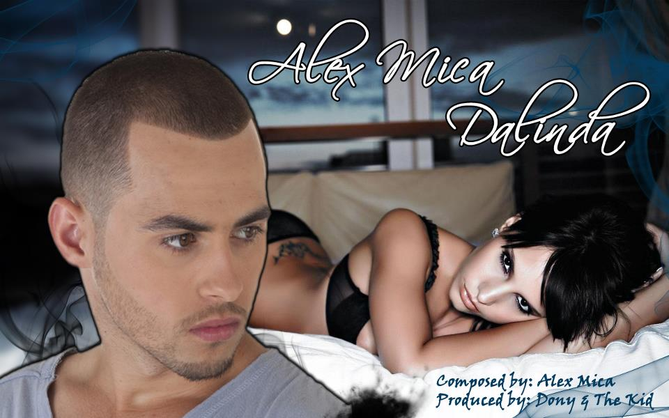 Alex mica dalinda english version mp3 download