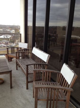 Thou shall craigslist sunday december 23 2012 for Outdoor furniture 78757