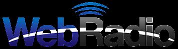 WEB RADIO ΛΑΙΚΑ ΤΡΑΓΟΥΔΙΑ- Ο ΑΛΕΚΟΣ