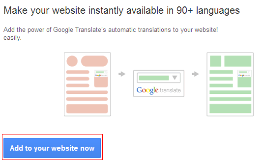 how-to-add-free-google-translator-to-your-website