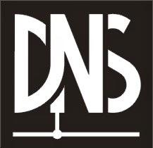 percepat koneksi dengan DNS