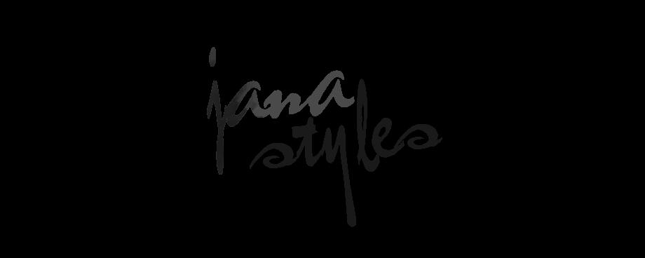 Jana Styles