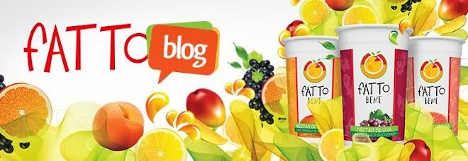Fatto Blog