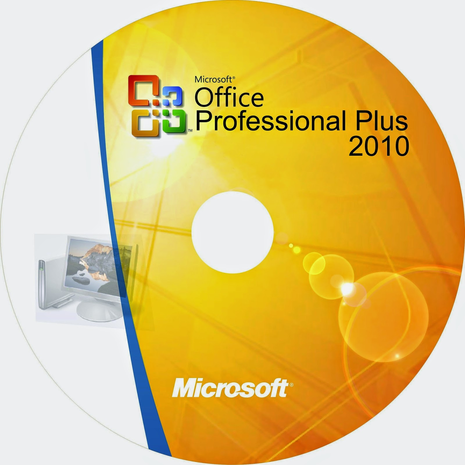 Free download cover designer microsoft office professional plus 2010 - Office professional plus 2010 ...