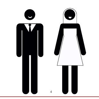 viva los novios, novios, boda, figuritas tarta, isotipos, pictogramas