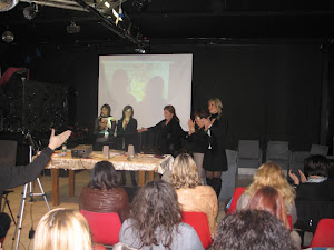 """6 APRILE INIZIO II° EDIZIONE 2013 Corso Counseling Schoolcounseling """"MOTIVARE a MOTIVARSI"""" ROMA"""