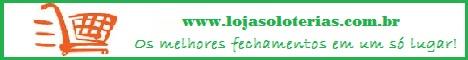 www.lojasoloterias.com