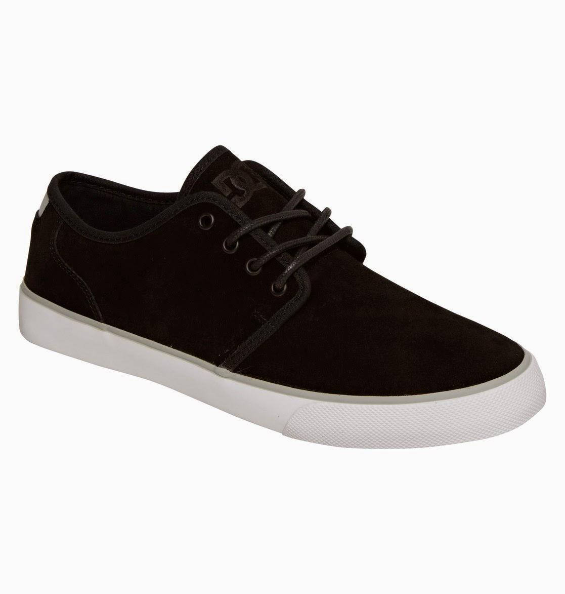 DC Shoes Bristols Canvas Womens Shoe - Zapatillas, color Turqoise White, talla 5