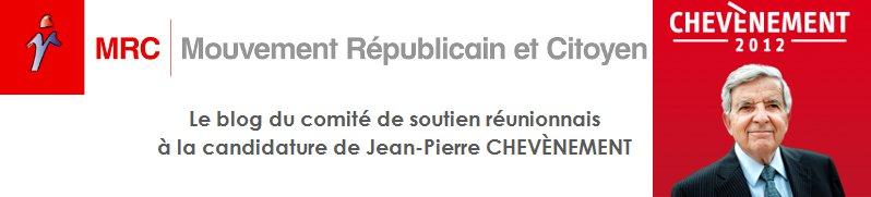 MRC Réunion