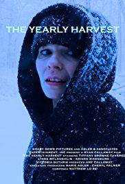 Watch The Yearly Harvest Online Free 2017 Putlocker