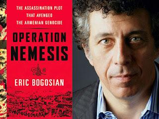 Eric-Bogosian-big.jpg