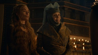 Game Of Thrones - Temporada 4 - Ver Online - 4x04