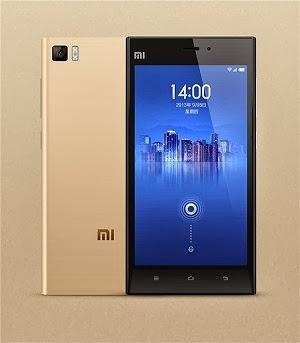 phones,Xiaomi Mi-2s,Xiaomi Mi3,phone