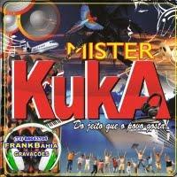 MISTER KUKA