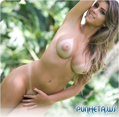 Gostosa Linda Paula Rabelo Nua Nude And Porn Pictures
