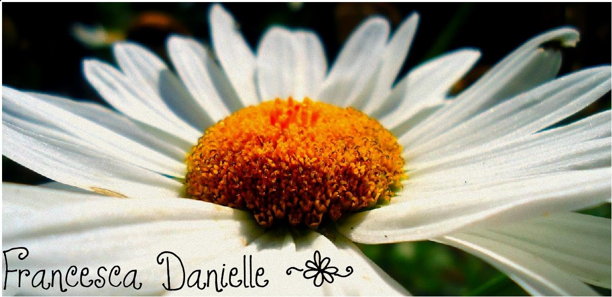 Francesca Danielle