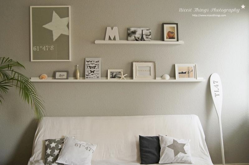bilderleiste bilderleiste einebinsenweisheit. Black Bedroom Furniture Sets. Home Design Ideas
