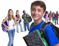 0015_jovenes-para-empezar-las-clases