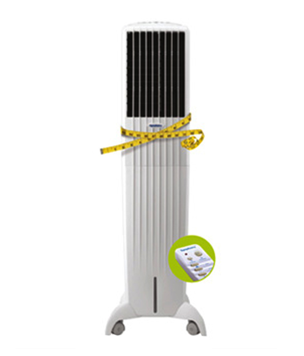 Symphony Coolers Models : Symphony air cooler price in india specifications