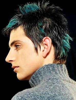 2011 erkek bay saç modelleri trendler sac modelleri 2