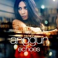 Anggun – Echoes (Full Album)