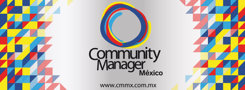 Community Manager México