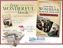 FREE PAPERBACK OR AUDIO BOOK ON BIBLICAL CHRISTIANITY