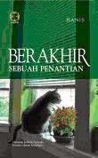 Novel Pertama 2006
