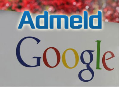Google strikes deal to buy Admeld.
