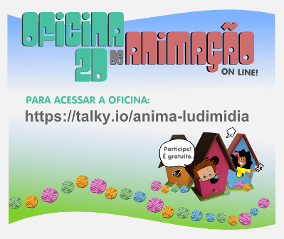 https://talky.io/anima-ludimidia