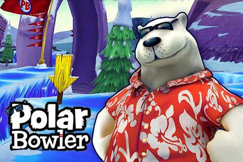 descargar Polar Bowler juego para pc español