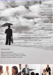 Human Resources Leadership