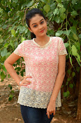 Basthi Heroine Pragathi Cute Photos-thumbnail-10