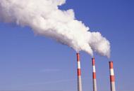 Curso de Avaliação de Impacto Ambiental