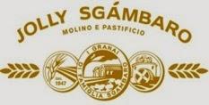 Pasta Jolly Sgàmbaro