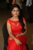 Aishwarya Addala photos at Ee Cinema Superhit-thumbnail-1