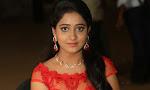 Aishwarya Addala photos at Ee Cinema Superhit-thumbnail