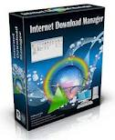 Download IDM 6.11 Full
