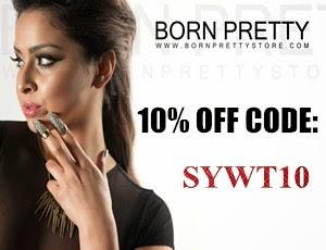 .reklama  bornpretty
