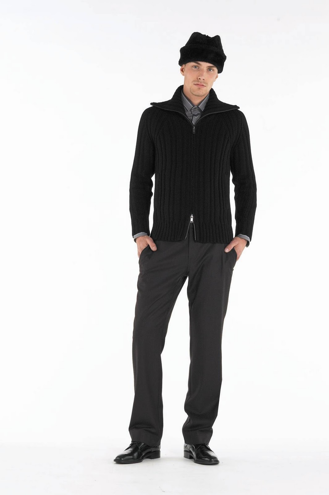 mens fashion, mens casual fashion, mens fashion suits, mens fashion jeans, mens fashion 2009, black mens fashion