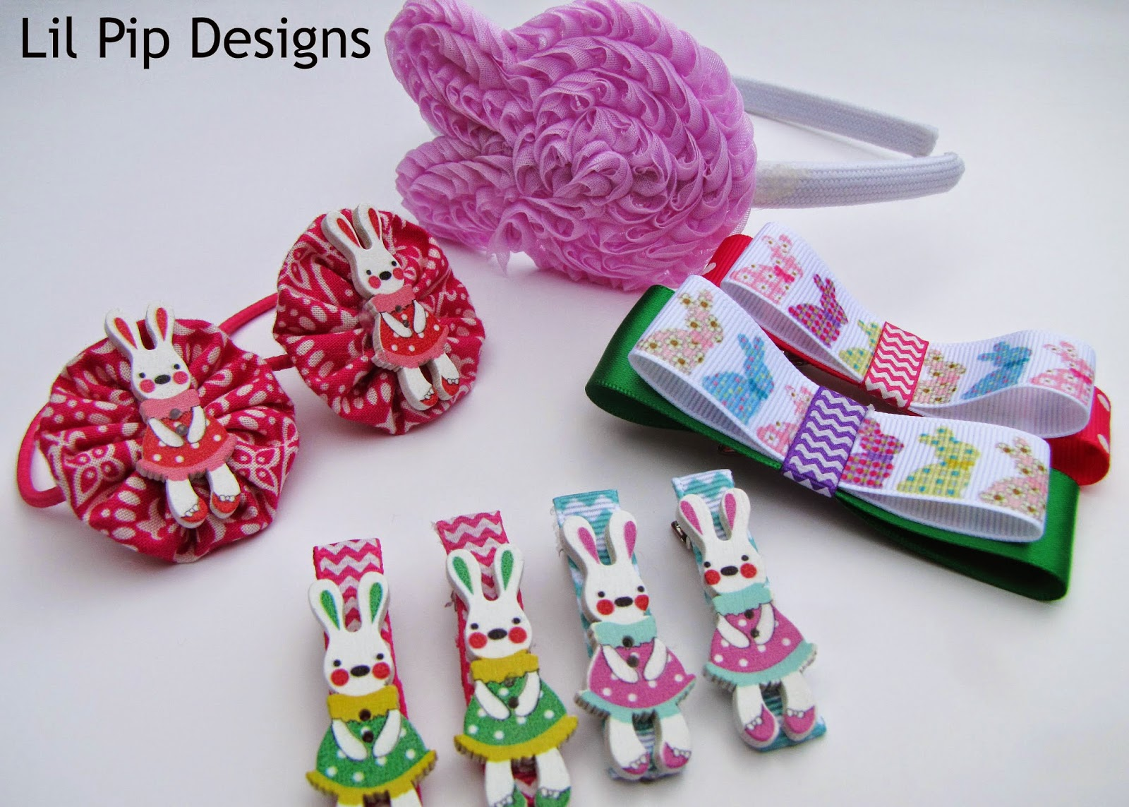 Lil pip designs handmade easter gift ideas handmade easter gift ideas negle Images