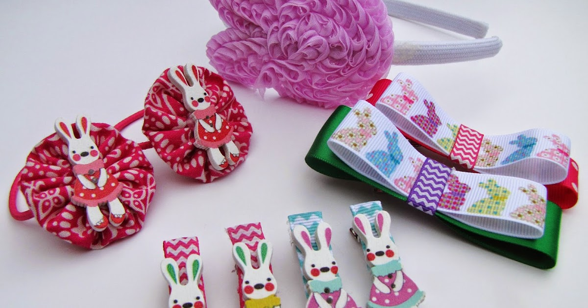 Lil pip designs handmade easter gift ideas negle Gallery