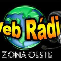 WEB RÁDIO ZONA OESTE