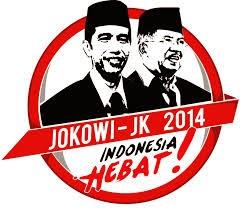 http://padanglawasutarajaya.blogspot.com/2014/05/jokowi-jk-resmi-bakal-capres-cawapres.html?utm_source=BP_recent