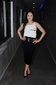 Actress Nikesha Patel photos-thumbnail-14