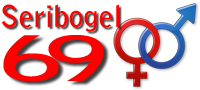 Cerita Seribogel 69