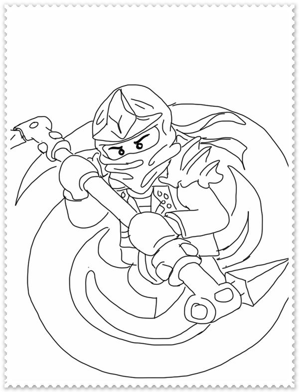 ninjago drachen ausmalbilder kostenlos at Thedomainfo - Ninjago Ausmalbilder Gratis