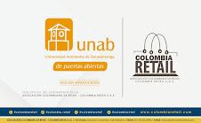 El Retail de hoy y mañana, para Colombia y LATAM 2020 2021