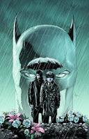 Walking Dead 100 Still Outselling Rivals – Comic Chron August 2012