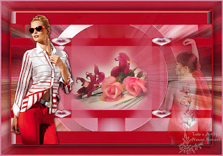 http://www.amorepaixao.com.br/Mara_Lucia/mara_lucia.html